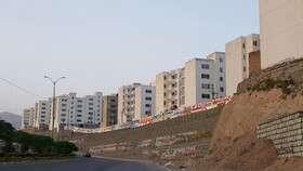ساختمانهایی که مردم را میکشند/انبوهسازان را دریابید