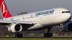 از سرگیری پروازهای ترکیه به ایران+ پروتکلهای بهداشتی