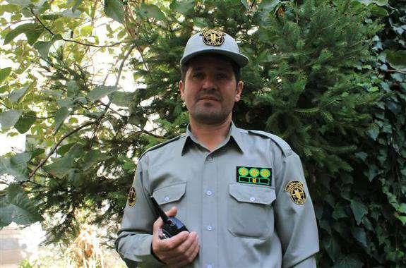 خسارت بیش از ۹ میلیاردی شکارچیان غیر مجاز به محیط زیست ایلام/ ۱۴۹ نفر از متخلفان دستگیر شدند