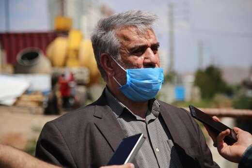 شهرداری تبریز در توسعه ورزش همگانی موفق عمل کرده است