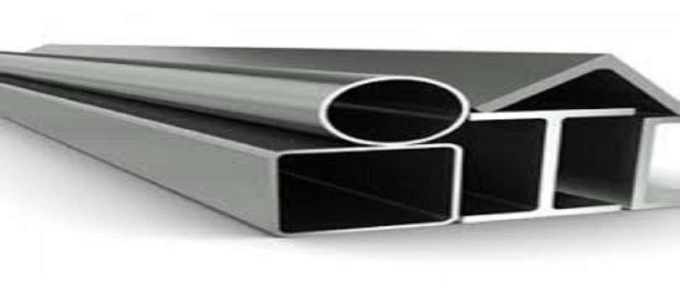 قیمت آهن آلات ساختمانی در ۵ مهر