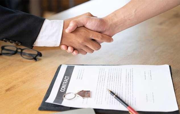 ۵ دلیل اصلی برای کمک گرفتن از مشاورین املاک
