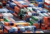 نصاب معاملات آییننامه مالی و معاملاتی مناطق آزاد تعیین شد