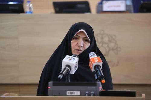 نهاد شوراهای شهر و روستاها و نظارت بر انتخابات  ...