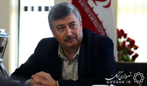 پیام تبریک معاون استاندار گلستان به مناسبت روز آتش نشان