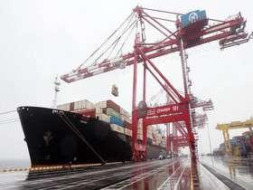 ایجاد خط منظم کشتیرانی بین بنادر ایران، روسیه، قزاقستان و ترکمنستان
