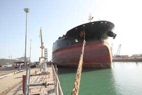 تعمیرات نفتکش stark در ایزوایکو با صرفه جویی یک میلیون دلاری همراه شد