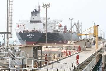 خط منظم کشتیرانی بین بنادر ایران، روسیه، قزاقستان و ترکمنستان ایجاد میشود