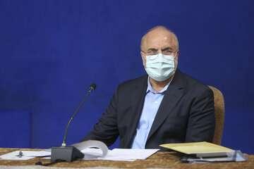 قالیباف: مجلس مخالف ساخت مسکن دولتی است