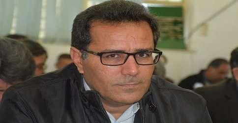 در حاشیه بازدید از برقرسانی روستایی: برقرسانی به 151 روستای کهگیلویه و بویراحمد در دولت تدبیر و اُمید