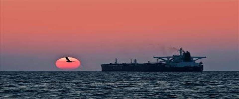 مراسم روز جهانی دریانوردی برگزار شد