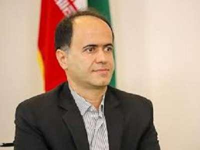 کمیسیون ماده 100شهرداری قزوین یک هزار و 961پرونده را بررسی کرد