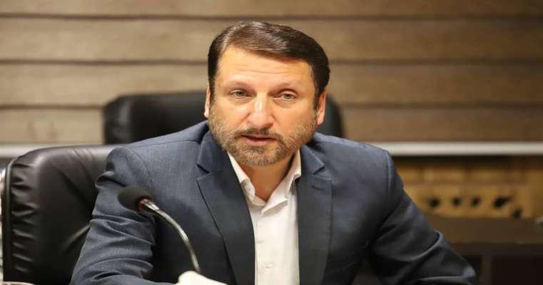 در کمیسیون برنامه و بودجه مطرح شد: کشمکش های شورای شهر در جهت احقاق حق شهرداری و شهروندان باشد