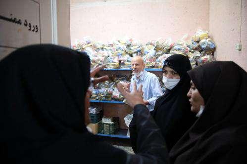 کمک حدود 20 میلیارد تومانی شورای شهر برای تسهیل  ...