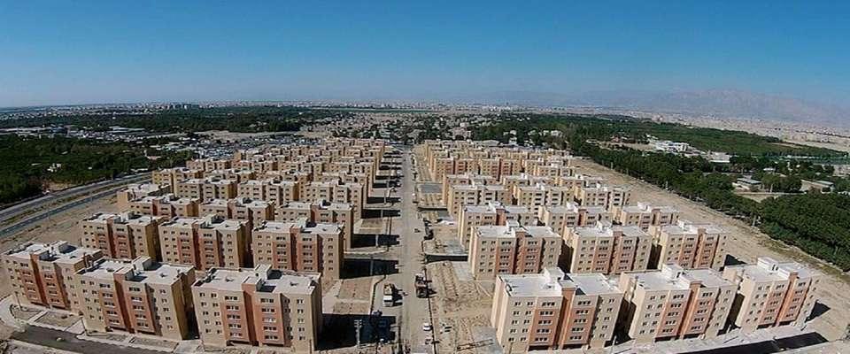 افزایش تاب آوری شهرها با افزایش استحکام زیرساختها