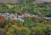 آغاز مقاومسازی ۷۰۰۰ واحد مسکونی غیرمقاوم روستایی گلستان