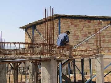 ۱۵۰ میلیون ریال تسهیلات جدید به خسارتدیدگان حسین آباد میامی پرداخت میشود