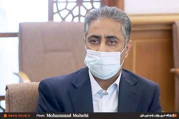 افتتاح حساب ۱۰۳ هزار متقاضی طرح ملی مسکن