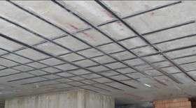 ارائه راهکاری برای تقویت سازهها در برابر زلزله با پارچههای دو جداره