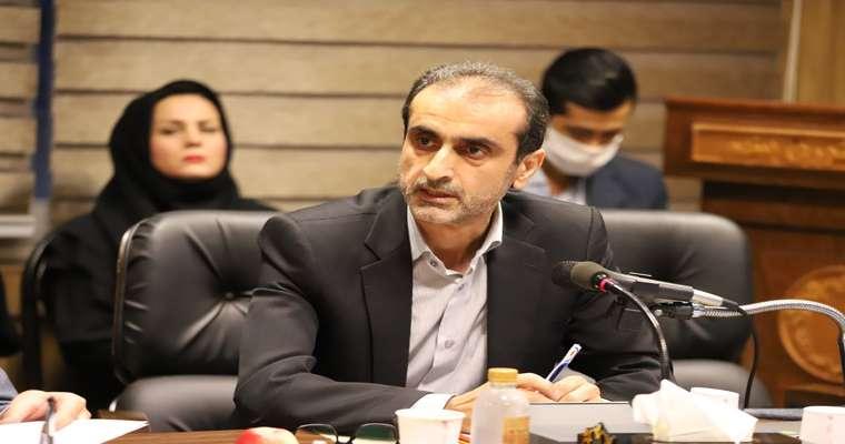 احمدی: هیچیک از اعضای شورا درباره عزل و نصبها صحبتی با بنده نکردهاند/ مهدوی: نباید بین شورا و شهرداری با وجود تمام تفاوتها فاصله وجود داشته باشد