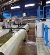 تأمین آب پایدار 5 روستا در شهرستان بیجار کردستان انجام شد