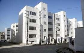 احداث ۱۴ هزار مسکن ملی در پردیس