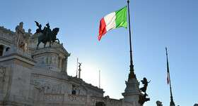 نرخ بیکاری ایتالیا و اتریش تک رقمی ماند