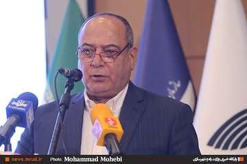 لغو مجوز پروازهای العراقیه به دلیل تخلف از مقررات/ ممنوعیت سفر هوایی به عراق از ۱۳ مهر تا اطلاع ثانوی