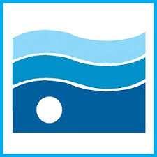 انتخاب 7 عضو جدید هیات مدیره شرکت های آب منطقه ای از میان...