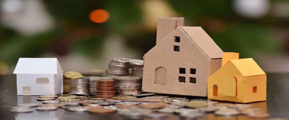 بانکها مصوبات ستاد ملی مبارزه با کرونا را برای تسهیلات اجاره رعایت کنند