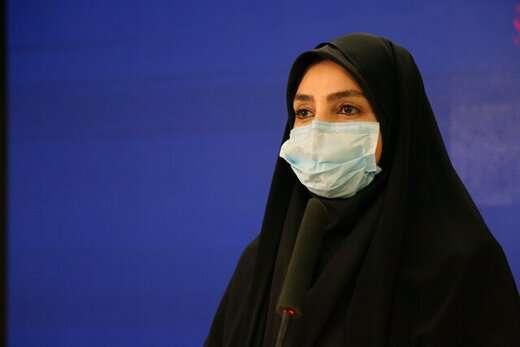 میزان رعایت پروتکلهای بهداشتی در آذربایجان شرقی ۶۲.۵ درصد است/ مشکل مدیریت بیماری در این استان