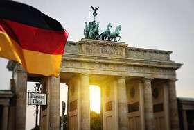سایه کرونا روی بازار کار آلمان
