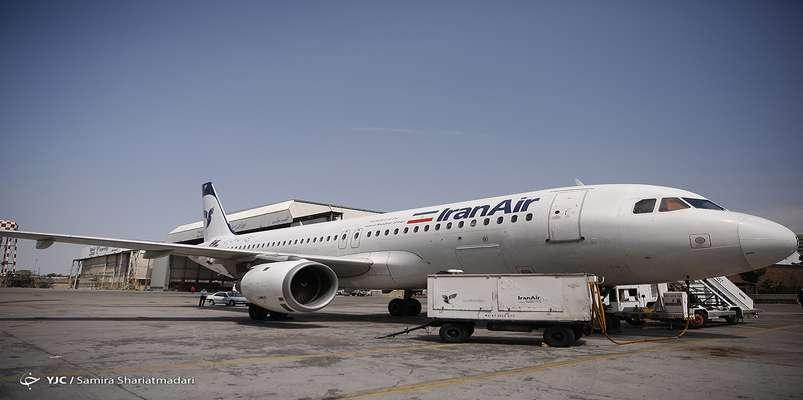 بلیت هوایی ترکیه ۲۰ میلیون تومانی شد!/ بدحسابی شرکت های هواپیمایی خارجی در بازگرداندن پول