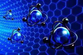 پرکاربردترین نانوساختارها در محصولات ایرانی حوزه ساختوساز را بشناسید