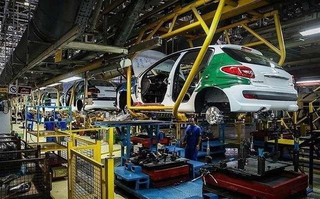 توضیحات محیط زیست درباره مجوز شمارهگذاری بیش از 3 هزار خودرو با استاندارد یورو 4