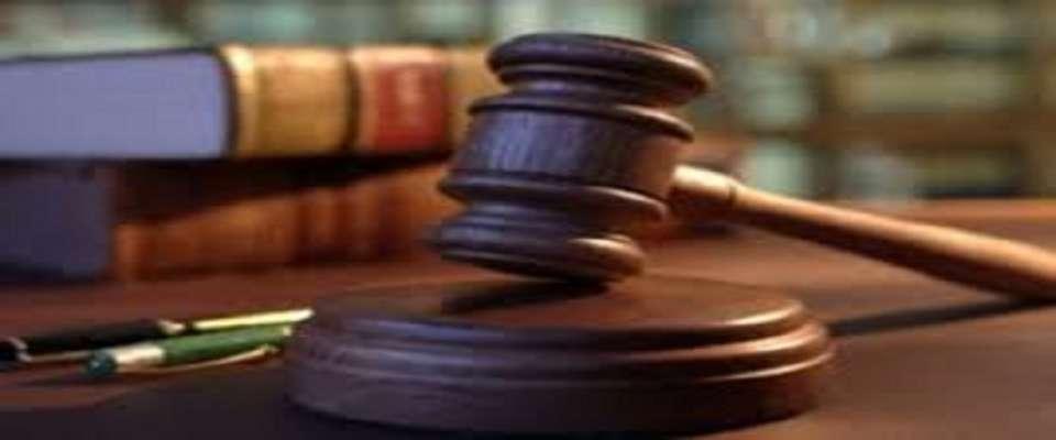 صدور حکم قضایی برای مسئولان چهار واحد آجرپزی وگچ آلوده کننده هوا در شهرستان برخوار