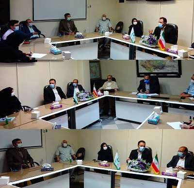 صدور بیانیه ای مخالفت شبکه تشکلهای محیط زیست استان قزوین با طرح حذف ۳۵ درصد عوارض آلایندگی در مجلس
