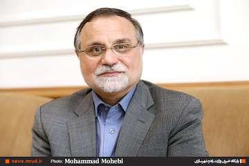 انتخاب ایران به عنوان رئیس شورای هبیتات یک ظرفیت بزرگ را پیش روی کشور قرار داده است / به دنبال ارتقای جایگاه آسیا در هبیتات هستیم