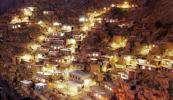 برق رساني به 150 روستا در نيمه نخست امسال