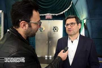 ایران در بحث توسعه چابهار برنامههای خودش را دنبال کرده و حامی هیچ کشوری نیست / نگاه در چابهار همکاری با سایر بنادر منطقه است نه رقابت / توسعه چابهار در انحصار یک کشور نیست