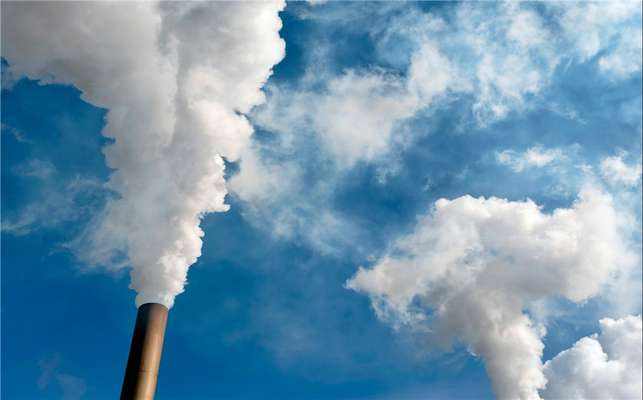 شهرداریها با اعتبار عوارض آلایندگی اقدام محیطزیستی خاصی انجام ندادهاند