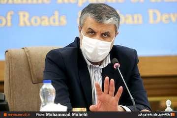 ایران امروز دست بلند در دریاها به لحاظ ظرفیت دفاعی، امنیتی و راهبردی دارد / لزوم توجه به فرهنگ دریا و دریانوردی و توسعه ظرفیتهای بهرهبرداری از دریا