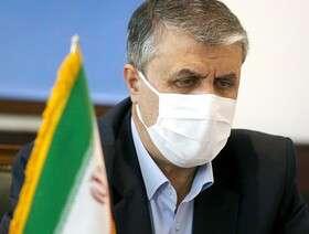 ایران امروز دست بلند در دریاها به لحاظ ظرفیت دفاعی، امنیتی و راهبردی دارد