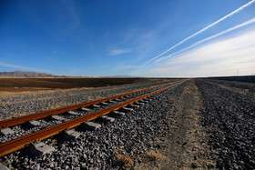 پروژه راهآهن اصفهان-اهواز به کجا رسید؟