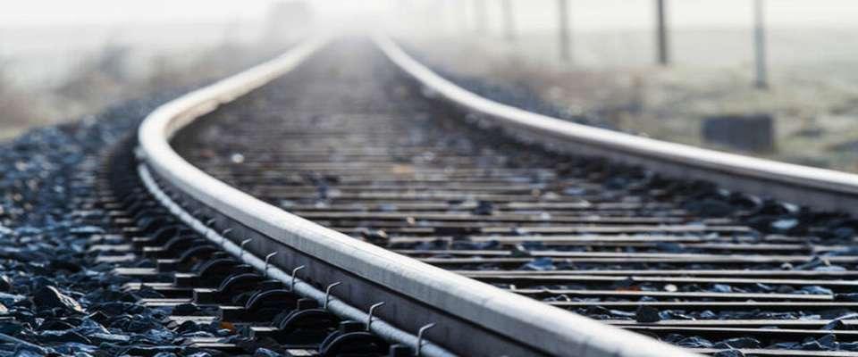 آیا ایران برای افغانستان راه آهن میسازد؟
