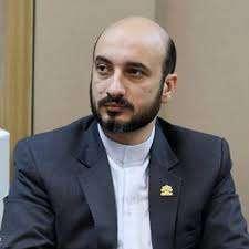 شهرداری مشهد، در جشنواره ملی شهید رجایی درخشید