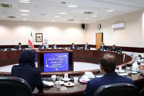 لزوم آغاز اقدامات عملی در خصوص مصوبه شورای شهر  ...