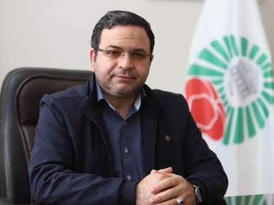 تشکیل ستاد برفروبی شهرداری قزوین از ابتدای آبانماه سال جاری