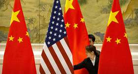 کاهش شدید خرید خانه در آمریکا توسط چینی ها