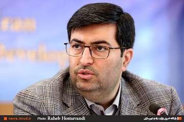 تخصیص اعتبارات جدید جهت انجام پروژه های بازآفرینی در استان اردبیل